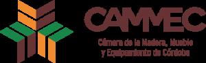 CAMMEC_ISOLOGO_03