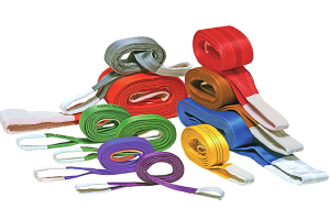 cintas-y-eslingas-export-pack-1