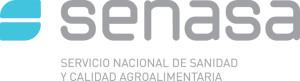 logo_senasa_2