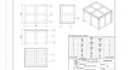 proceso-embalaje-3