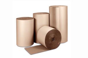 rollo-carton-corrugado
