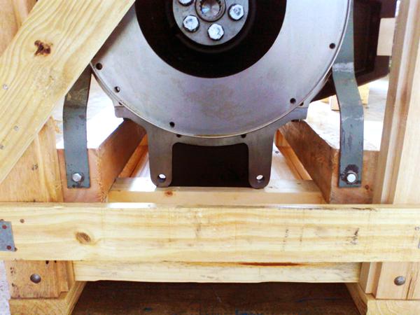 sujecion-metal-hierro-motores