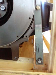sujecion-metal-hierro-motores2