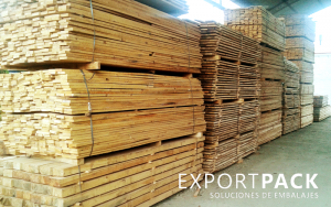 pallets-export-pack7