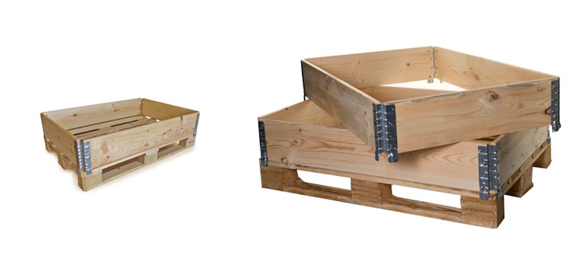 embalaje-modular1
